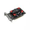 Asus Videokártya PCI-Ex16x AMD RX 550 4GB DDR5