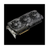 Asus Videokártya PCI-Ex16x AMD RX 580 8GB DDR5 OC