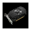 Asus Videokártya PCI-Ex16x nVIDIA GTX 1050 3GB DDR5