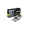 Asus Videokártya PCI-Ex16x nVIDIA GTX 1060 6GB DDR5 OC