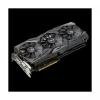 Asus Videokártya PCI-Ex16x nVIDIA GTX 1080 Ti 11GB DDR5X OC