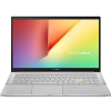 Asus VivoBook 15 S533EA-BN117