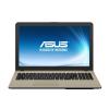 Asus VivoBook 15 X540NA-GQ006