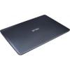 Asus VivoBook E502NA-DM101T