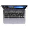 Asus VivoBook Flip 12 TP203NAH-BP046T