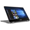 Asus VivoBook Flip 14 TP401MA-BZ042TS