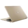 Asus VivoBook Flip TP203NAH-BP047T