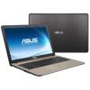 Asus VivoBook Max X541NA-DM328