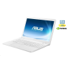 Asus VivoBook Max X541UV-DM1474