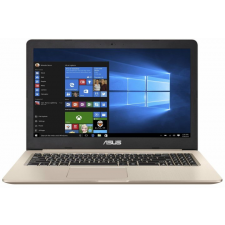 Asus VivoBook Pro 15 N580VD-FY769T laptop