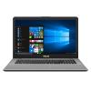 Asus VivoBook Pro 17 N705UD-GC104T