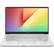 Asus VivoBook S13 S333JA-EG014 laptop