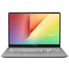 Asus VivoBook S15 S530FA-BQ328