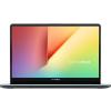Asus VivoBook S15 S530FN-BQ433T