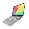 Asus VivoBook S15 S530UN-BQ310
