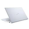 Asus VivoBook S330UN-EY010T