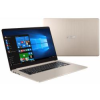 Asus VivoBook S510UN-BQ083T