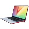 Asus VivoBook S530UA-BQ034T