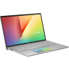 Asus VivoBook S532FL-BN264T