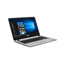 Asus VivoBook X407MA-BV139T laptop