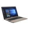 Asus VivoBook X540MA-DM265