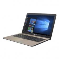 Asus VivoBook X540MA-GQ155 laptop
