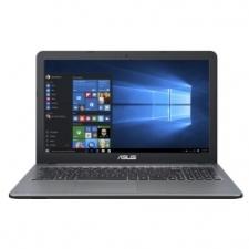 Asus VivoBook X540MA-GQ156 laptop