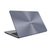 "Asus VivoBook X542UN-DM227 (ezüst) | Core i7-8550U 1,8|32GB|256GB SSD|0GB HDD|15,6"" FULL HD