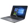 Asus VivoBook X705UB-GC145