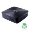 Asus VivoMini PC UN65U, 128 Core i5-7200U, HDMI, LAN, WIFI, Displayport, Bluetooth (UN65U-BM009M)