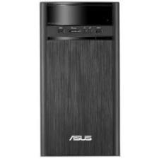 Asus VivoPC K31CD-K-HU026D asztali számítógép