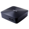 Asus VivoPC UN65 Mini | Core i5-7200U 2,5|0GB|0GB SSD|0GB HDD|Intel HD 620|NO OS|2év (UN65U-BM009M)