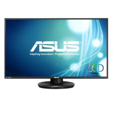 Asus VN279QL monitor