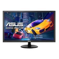 Asus VP278QG monitor