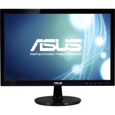 Asus VS197D monitor