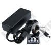 Asus W5000Ae  5.5*2.5mm 19V 3.42A 65W fekete notebook/laptop hálózati töltő/adapter utángyártott