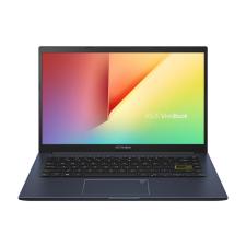Asus X413EA-EB1997TC laptop