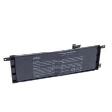 Asus X453MA-0051AN2830 akkumulátor - 4000mAh asus notebook akkumulátor