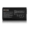 Asus X50 laptop akkumulátor 4400mAh /A32-X50/