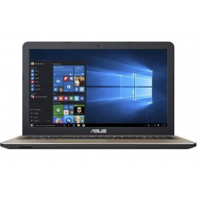 Asus X540LA-XX538D laptop
