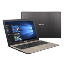 Asus X540LA-XX972T laptop
