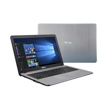 Asus X540MA-GQ167 laptop