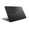 "Asus X540UB-DM340 (fekete) | Core i3-6006U 2,0|4GB|1000GB SSD|0GB HDD|15,6"" FULL HD
