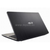"Asus X541UV-GQ1360 (fekete) | Core i3-6006U 2,0|4GB|500GB SSD|0GB HDD|15,6"" HD
