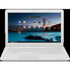 Asus X542UN-DM003 laptop