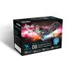 Asus Xonar DG PCI 5.1 hangkártya