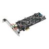 Asus XONAR DSX 7.1 24bit PCI-E x1 hangkártya