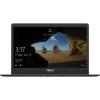 Asus ZenBook 13 UX331FAL-EG006T