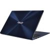 Asus ZenBook 13 UX331UA-EG005T