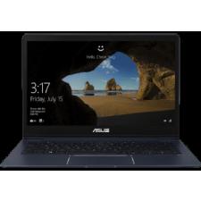 Asus ZenBook 13 UX331UN-EG091T laptop